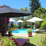 Somerset Hill Guesthouse Foto