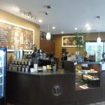 Photo of Press Coffee Company