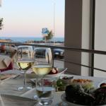 Foto de Hotel Teti