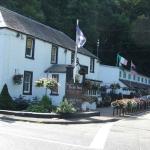 The Famous Bein Inn