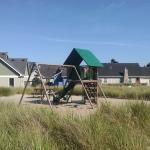Shorepine Vacation Rentals-billede