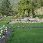 Capannelle Wine Resort Foto