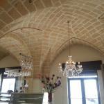 Photo of Larte Caffe