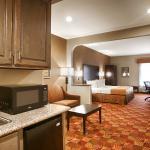 Foto di North Inn & Suites