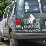 Photo de Tillamook Eco Adventures- Day Tours
