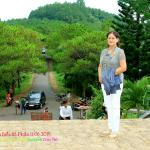 T'Nung Lake ( Ia Nueng)