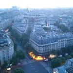 Foto de Hyatt Regency Paris Etoile