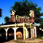 Valokuva: Farolito Mexican Restaurant