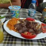 Photo of Bulbul Restaurant
