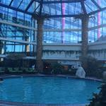 Atlantis Casino Resort Spa Photo