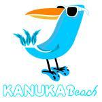 Bilde fra Kanuka Beach