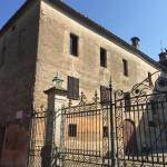 Villa Cambi B&B Foto