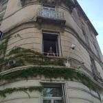 Photo de Grand Hôtel de la Poste