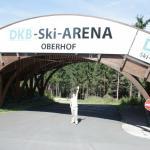 Dkb Skisport Halle