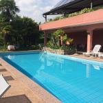 Hotel Villa del Sole