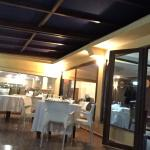 Bild från Restaurant Borjeddar