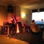 Foto de Bay Strathmore Hotel