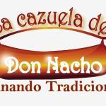 La Cazuela de Don Nacho