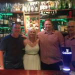 The Little Tavern Foto