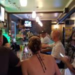 Nox's Tavern & Grill