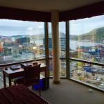 Foto de Delta St. John's Hotel and Conference Centre