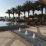 Omni Amelia Island Resort Photo