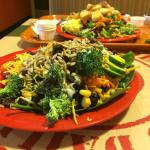 Photo of Souplantation & Sweet Tomatoes