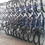 Santa Monica Beach Bicycle Rentals