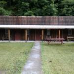 Foto de Appalachian Cabins