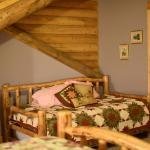 Photo de The Cub Inn Bed & Breakfast