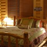 Photo de The Cub Inn Bed & Breakfast