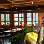 Zdjęcie C und M Cafe Bar Restaurant