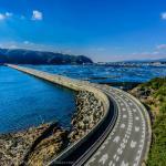 紀伊大島20150110