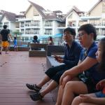 Foto de Crown Regency Resort & Convention Center