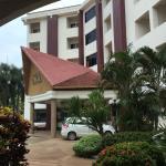 N.B. Hotel Company Limited