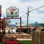 La Cocina De Taos
