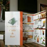 Baan Suk-Kho Boutique Inn Foto