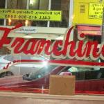 Photo de Ristorante Franchino