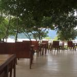Foto de Resolution Resort