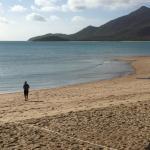Foto de Montes Reef Resort