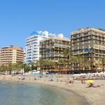 Foto de Princesa Playa Hotel Apartamentos