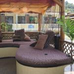 Photo of Sabang Inn Beach & Dive Resort