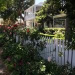 Foto de La Avenida Inn