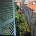 Photo of Rue Sade B&B