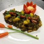 One of our Sylhet special.
