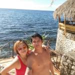 HunaHuna Resort