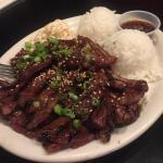 Foto di Aloha Kitchen