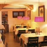 La Glorieta del Castell Restaurante