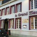 Photo de Du Grand Maur