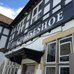 Horseshoe Pub